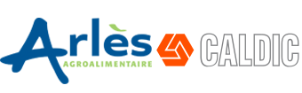Arlès industrie Agroalimentaire France